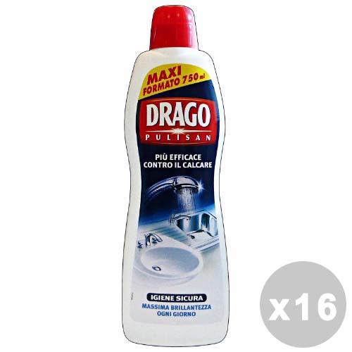 DRAGO-Set-16-DRAGO-Pulisan-anticalcare-750-ml