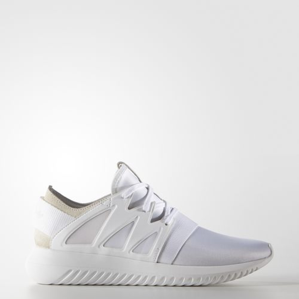 ADIDAS Originals Scarpa Tubular Viral Calzature Casual S75583