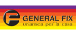 Click to go to the general fix manufacturer page