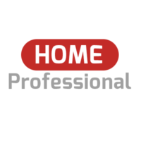 home_professional
